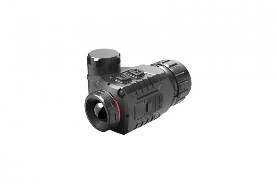 thermal clip on rifle scope Clip T Series