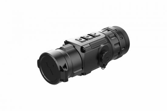 thermal clip on rifle scope Clip C Series