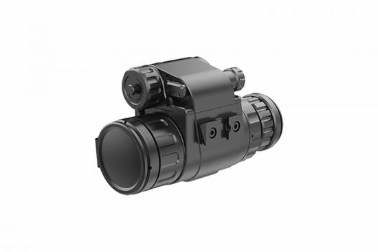 thermal clip on rifle scope Clip M Series